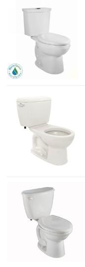 Discontinued Kohler Bathroom Faucets Minnesota Lexington Small - Discontinued kohler bathroom sink faucets